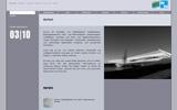 Webprojekt Durlum GmbH